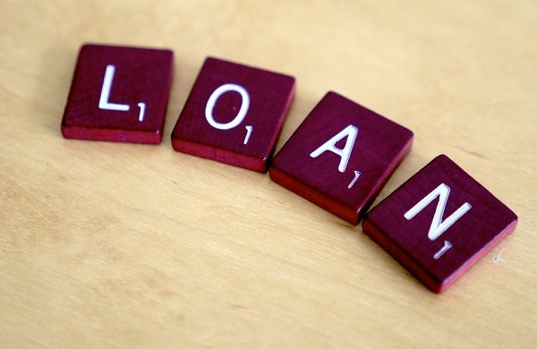 在澳洲贷款之前,这些术语你搞清楚了吗?看信贷专家解读