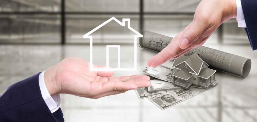 维州20年房价暴涨4.1倍,房贷利率历史新低只需3.99% ,您还在犹豫什么?