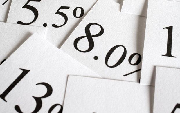 ING(安智银行)最新优惠-自住房利率只需3.99%
