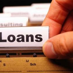 澳洲贷款如何获批高额度?环澳信贷3招帮你搞定!