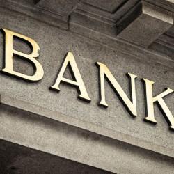 2016年,环澳信贷帮您成功投资房产!